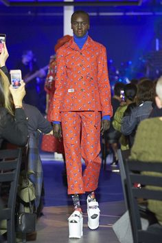Kenzo Reminds Us Of The Immigrant Stories That Shape The Fashion Industry+#refinery29