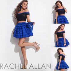 Rachel Allan 4039