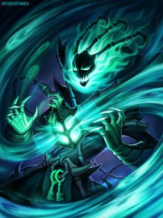 justduet - Posts tagged league of legends Lol League Of Legends, League Of Legends Characters, Mythical Creatures, Fantasy Creatures, League Of Legends Personajes, Character Art, Character Design, Susanoo, Fantasy Warrior