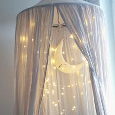 regram from thank you for this beautiful photo♥️ Baby Bedroom, Kids Bedroom, Bedroom Ideas, Baby Decor, Kids Decor, Easter Activities For Toddlers, Princess Crafts, Baby Corner, Baby Barn