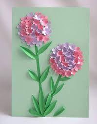 Bildergebnis für spring craft ideas