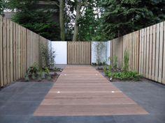 Sidewalk, Deck, Backyard, Outdoor Decor, Inspiration, Facebook, Design, Om, Window