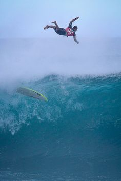 Pipe Masters 2011!