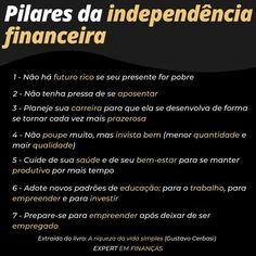 Professional Development, Personal Development, Business Management, Life Advice, Money Tips, Marketing Digital, Economics, Bujo, Business Women