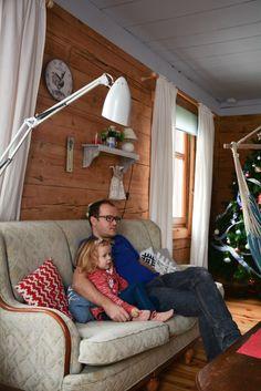 DSC_3048 Chair, Furniture, House, Home Decor, Recliner, Homemade Home Decor, Home, Home Furniture, Haus