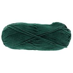 52 Forest Green I Love this Cotton! Yarn | Hobby Lobby | 451609