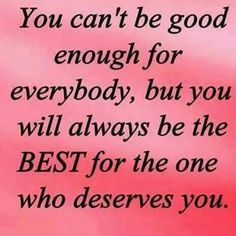 Strong Quotes, Wise Quotes, Great Quotes, Words Quotes, Inspirational Quotes, Awesome Quotes, Qoutes, Motivational Quotes, Love Friendship Quotes