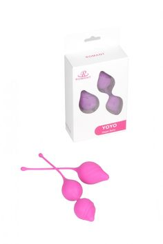 Have you read 50 Shades of Grey? And are you looking for a unique sex toy to add to your collection. These Kegel Balls are perfect for couple use - it adds spice, excitement and allows the man to have control. It is also specifically designed to tone and tighten those muscles. Head on over to The Lady's Chamber to see what else we have in store for you. 50 Shades Of Grey, Relationships Love, Muscles, Balls, Spice, Place Card Holders, Toy, Couple, Unique