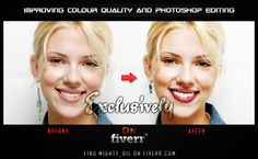 photoshop anything you want by mighty_dil