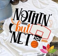 Ideas For Sport Quotes Basketball Seasons - Basketball Shirt Designs, Basketball Mom Shirts, Basketball Posters, Basketball Workouts, Basketball Season, Love And Basketball, Sports Basketball, Sports Mom, Sports Shirts