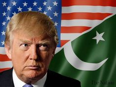 No More Free Money to Pakistan: President Trump Cuts Off $255 Million in Military Aid to Pakistan