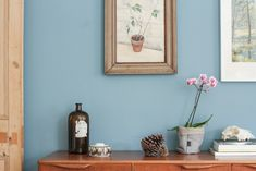 A Lovely, Eclectic Home in Bristol   Design*Sponge