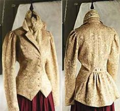 Love this jacket. I would wear it with jeans to dress them up!