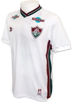 f953164b4a7c9 Mania de Futebol - www.maniadefutebol.com.br