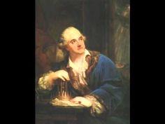 Jacek Kaczmarski - Krajobraz po uczcie Polish Music, Mona Lisa, Artwork, Youtube, Work Of Art, Auguste Rodin Artwork, Artworks, Youtubers, Illustrators