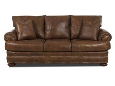 Sundance SofaFabric Furniture SetsLiving RoomsArt Van