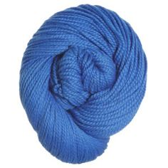 Blue Sky Alpacas Extra Yarn - 3515 North Atlantic