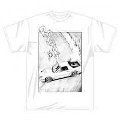 129 best rx7 turbo ii images rx7 mazda mazda miata Mazda Miata Aftermarket Radio rotary sketch shirt white