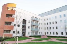 Property for Sale in White City - Flats & Houses for Sale in White City
