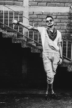 Photo by: Kyran Gabrielle | http://KYRANSHOOTS.com | #fotografia #fotografiademoda #fotógrafo #brasília #DF #distritofederal #distrito #federal #fashionphotographer #photographer #photoshoot #ensaio #ensaiofotográfico #fashion #moda #roupas #look #lookbook #masculino #urbano #pretoebranco #p&b #black&white #b&w