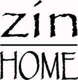 ZinHome - furniture NYC