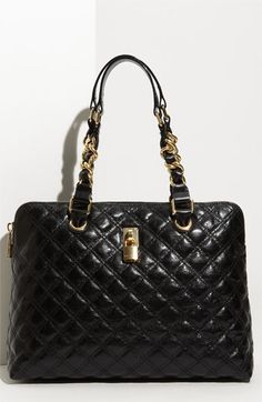 This bag is just amazing!!!