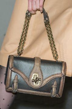 Bottega Veneta at Milan Fall 2017 (Details) Fall Handbags fa6d2dbd5b080