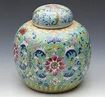 Afbeeldingsresultaten voor antique ginger jar