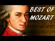 BABY MOZART Best of Mozart Baby Sleep and Bedtime Music by Baby Relax Channel - YouTube