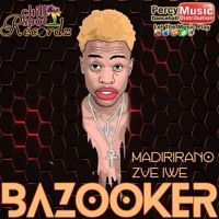 Bazooker - Madirirano Zve Iwe (Levels, Chillspot Records May 2019 by Percy Dancehall Music Distribution on SoundCloud Music, Movie Posters, Musica, Musik, Film Poster, Muziek, Music Activities, Billboard, Film Posters