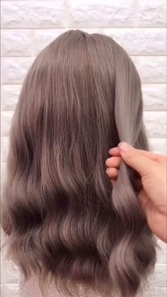 Access all the Hairstyles: - Hairstyles for wedding guests - Beautiful hairstyles for school - Easy Hair Style for Long Hair - Party Hairstyles - Hairstyles tutorials for girls - Hairstyles tutorials Cute Little Girl Hairstyles, Easy Hairstyles For Long Hair, Hairstyles For School, Prom Hairstyles, Braided Hairstyles, Beautiful Hairstyles, Hairstyles Videos, Easy Party Hairstyles, Latest Hairstyles