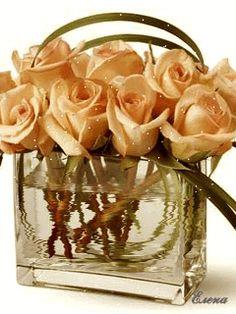 The Never Ending Story- Fantasy Community - flowers (Flores) - Community - Google+
