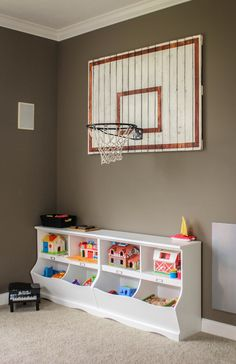 57 best catapults images catapult science projects physics - Indoor basketball hoop for bedroom ...
