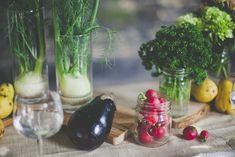 Farmers Market Wedding Ideas_0015
