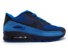 cheaper 86ad0 1d9e5 Air Max 90 Hyperfuse, Running Shoes Nike, Nike