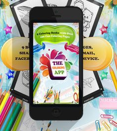 Custom Application Developers for iPhone - #Yourapphero