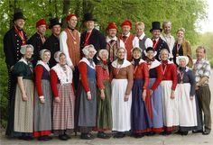 danske folkedans - Google-søgning