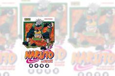 Madness Story: [Livres] Naruto, tome 3 : se battre pour ses rêves de Masashi Kishimoto