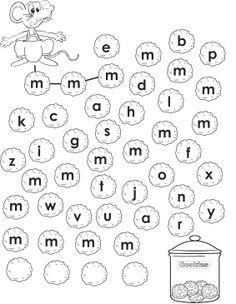 werkblad letter r - Google zoeken
