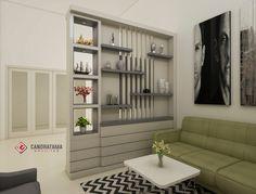 desain-interior-kediri-furniture-kediri-penyekat-ruang-partisi-minimalis-jasa-interior-nganjuk-kediri-blitar (14)