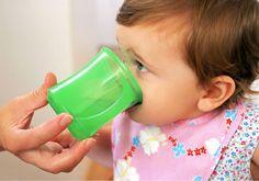 10 receitas deliciosas de sucos para bebês! #suquinho