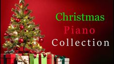 Christmas Relaxing Piano Collection (Piano Covered by kno) Why Christmas, Christmas Time Is Here, Merry Little Christmas, Christmas Music, Merry Xmas, Best Gifts For Him, Piano Cover, O Holy Night, Apple Music