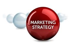 Marketing strategy is a business owner's overall game plan for reaching customers and turning them towards their products or services. To know more about marketing strategy contact johnshandraequalizer Marketing Budget, Content Marketing Strategy, The Marketing, Digital Marketing, Branding Services, Branding Agency, Pinterest For Business, Promote Your Business, Internet