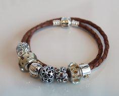 pandora+bracelet   pandora-bracelet-idea-0040
