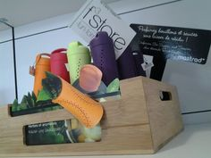 f3store.com herb infusers