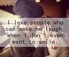 love Amazing Quotes, Great Quotes, Inspirational Quotes, Quotes Pics, Uplifting Quotes, Meaningful Quotes, Funny Quotes, Lesbian Quotes, Love People