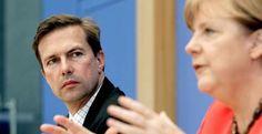 Karavanas The Blog: Το Βερολίνο απέρριψε εκ νέου τις ελληνικές αξιώσει...