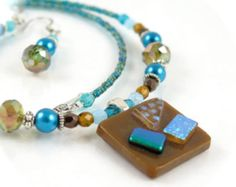 Browse unique items from SylviaSwaseyDesigns on Etsy, a global marketplace of handmade, vintage and creative goods.