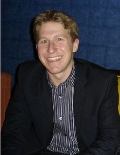Justin Bedecarre