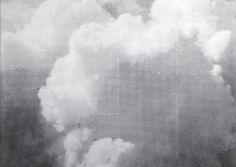 Songe   chimère, 92 x 92 cm, 2017